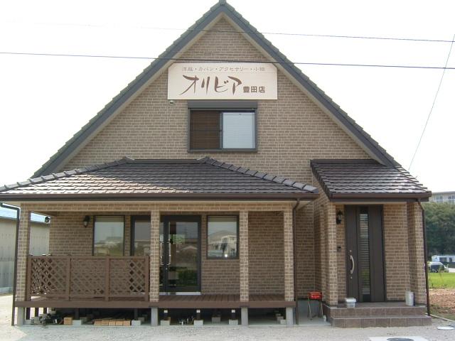 豊田市 N_HOUSE